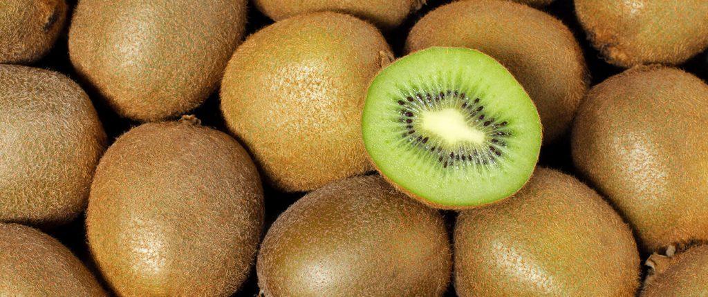 alimentos que ajudam na imunidade do idoso