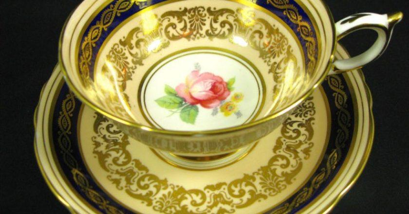 chá de capim santo para idosos