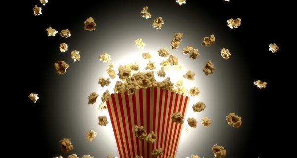 filmes para idosos assistirem