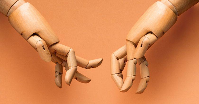 Artrite nos idosos