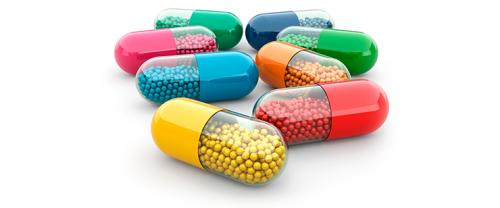 as principais vitaminas para os idosos