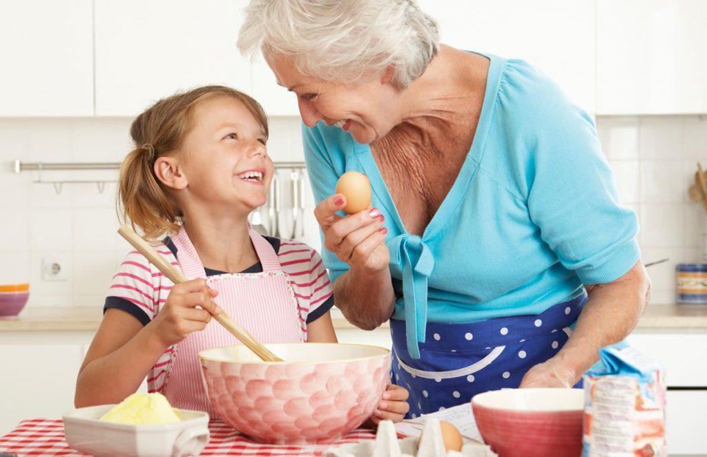 A alimentação não é a mesma coisa que nutrição, mas, como todos sabem, a alimentação anda ao lado da nutrição.