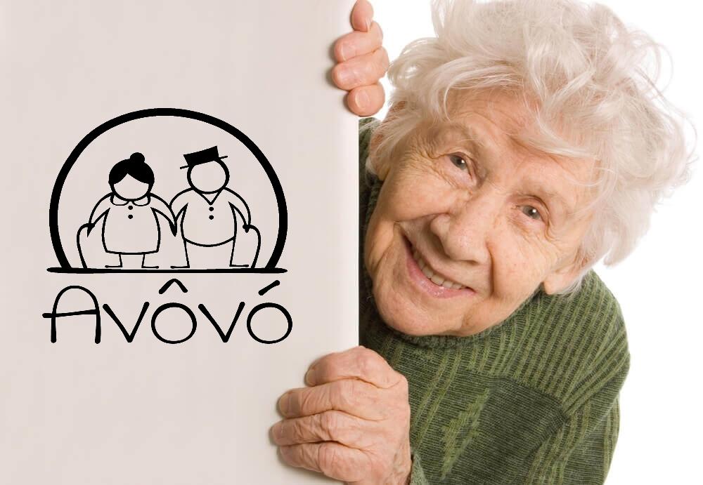 a segurança dos idosos e de seus familiares