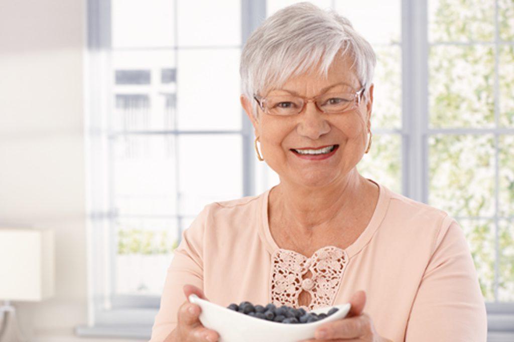 alimentação é a mesma coisa que nutrição?