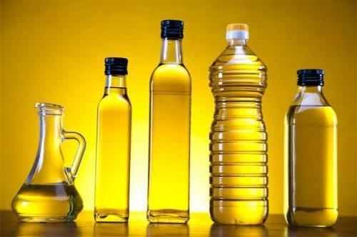Qual o tipo de óleo ideal