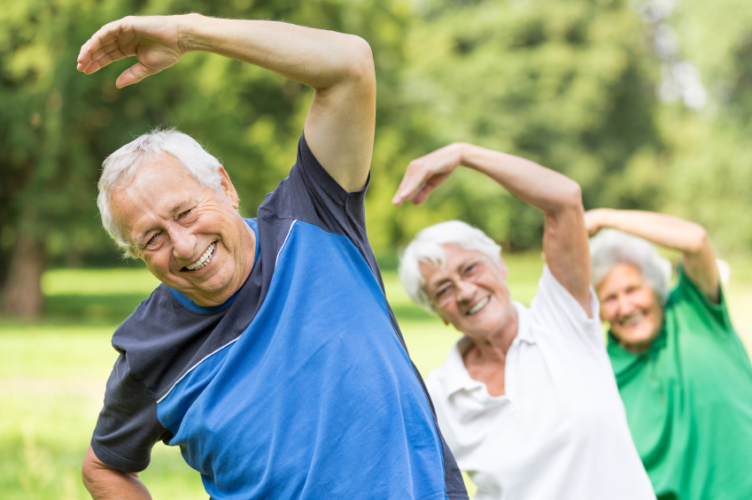 Mitos e verdades sobre exercícios físicos
