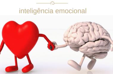 inteligência emocional para idosos