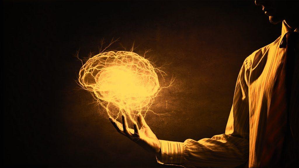 O que é inteligência emocional e para que serve?