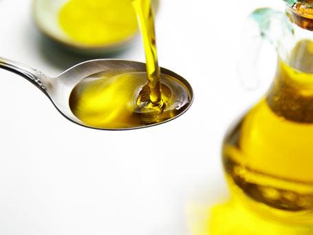O que você sabe sobre óleo de cozinha