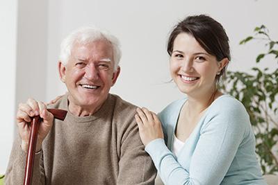 hábitos que os idosos devem abandonar
