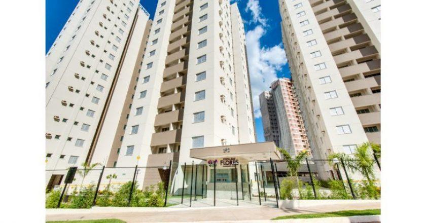 Idosos morando em condomínios - Quais as adaptações?