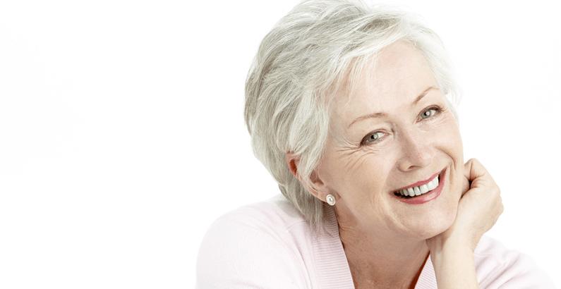 Ouvir música faz bem aos idosos