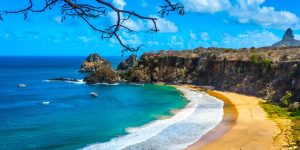Pernambuco praias
