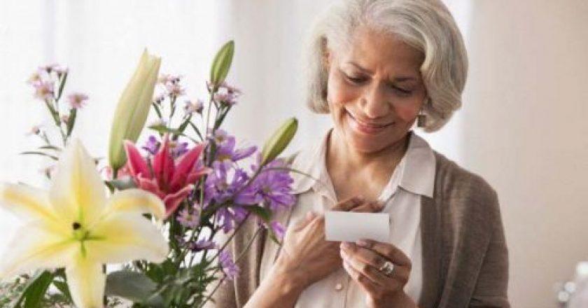 Alzheimer a importância da família