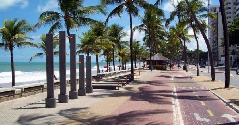 Recife Pernambuco