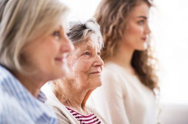 Alzheimer e exercícios para melhorias