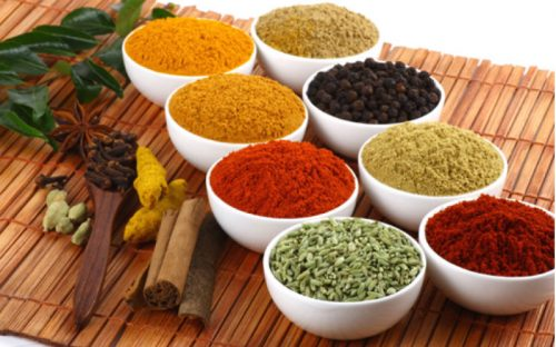 alimentos anti oxidantes