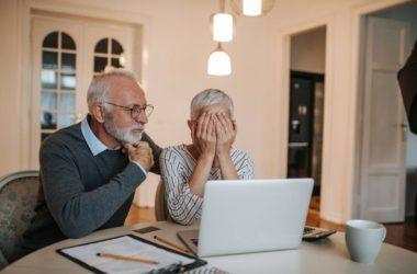 evitar dívidas e inadimplência