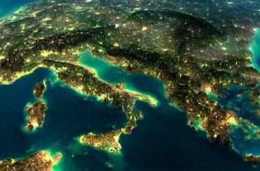Viajar de forma mais econômica pela Europa