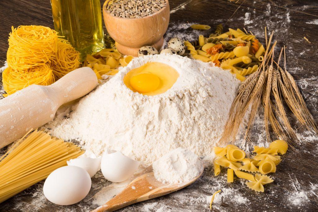 A importância do ovo na nossa alimentação