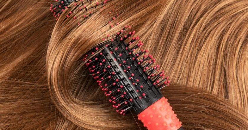 Pintar o cabelo não é tão inofensivo como se pensa