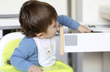 acidentes domésticos dos netos