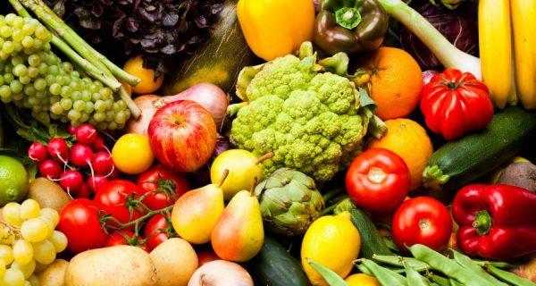 alimentos bons para trânsito intestina