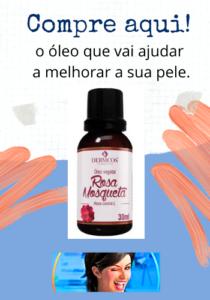 Clube de compras AVôVó