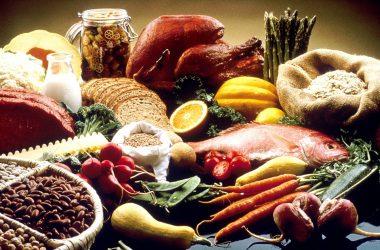 alimentos que causam gases