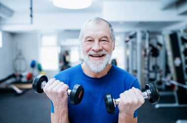 testosterona para idosos