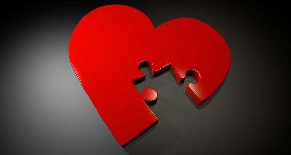 aprendendo a amar