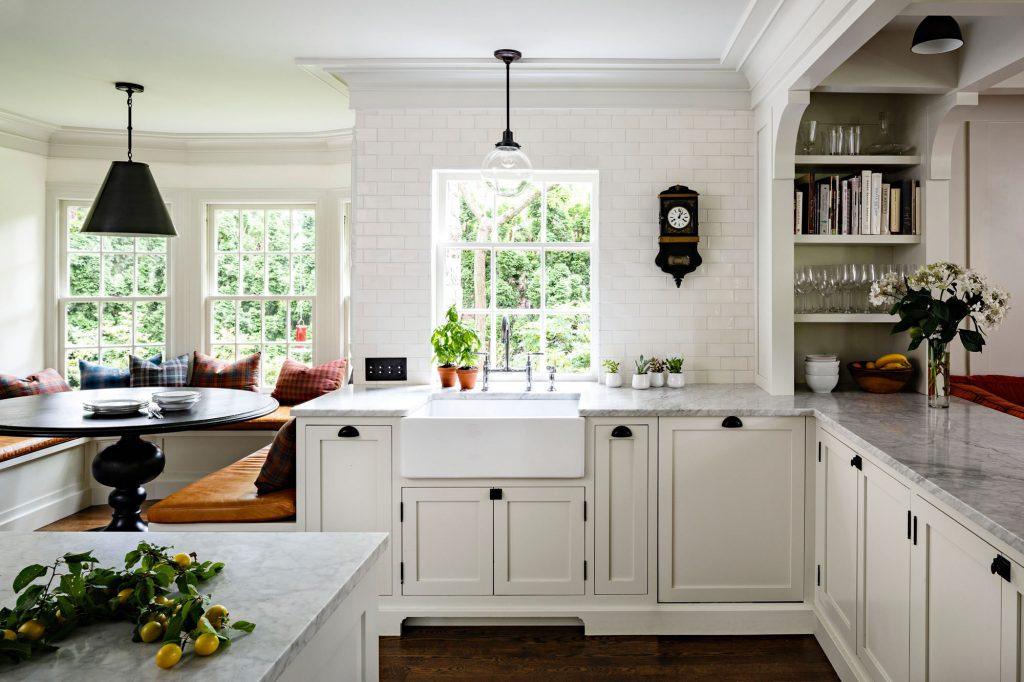Um coringa em sua casa, bicarbonato de sódio