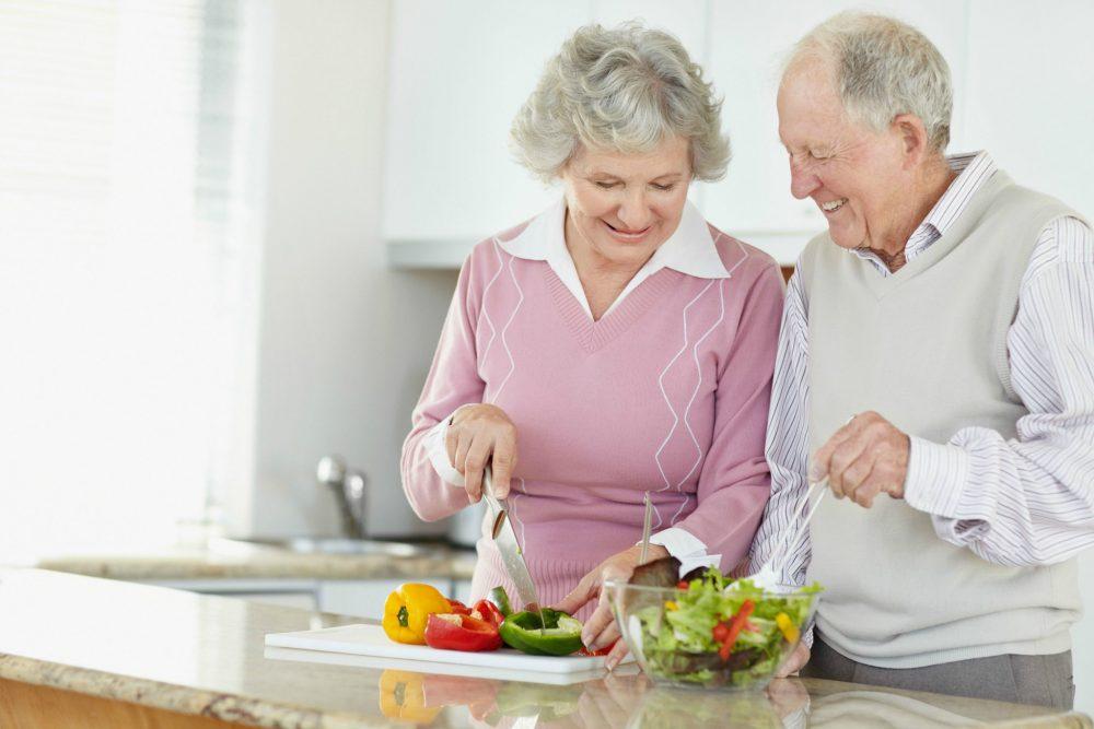 alimentos ideais para idosos no fortalecimento dos ossos