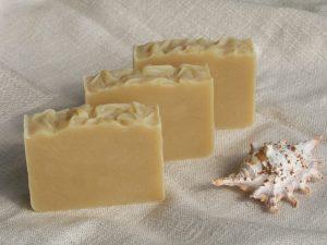 sabonetes para cada tipo de pele