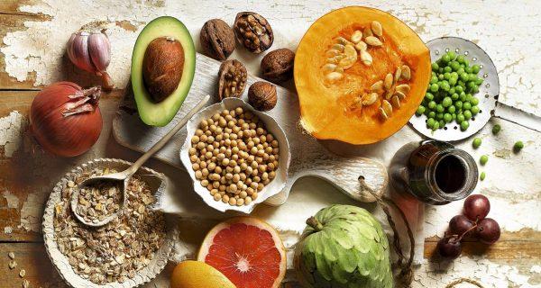 alimentos para combater ácido úrico