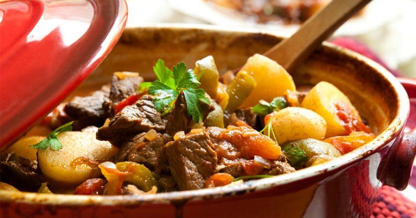 carne de panela com muito mais sabor