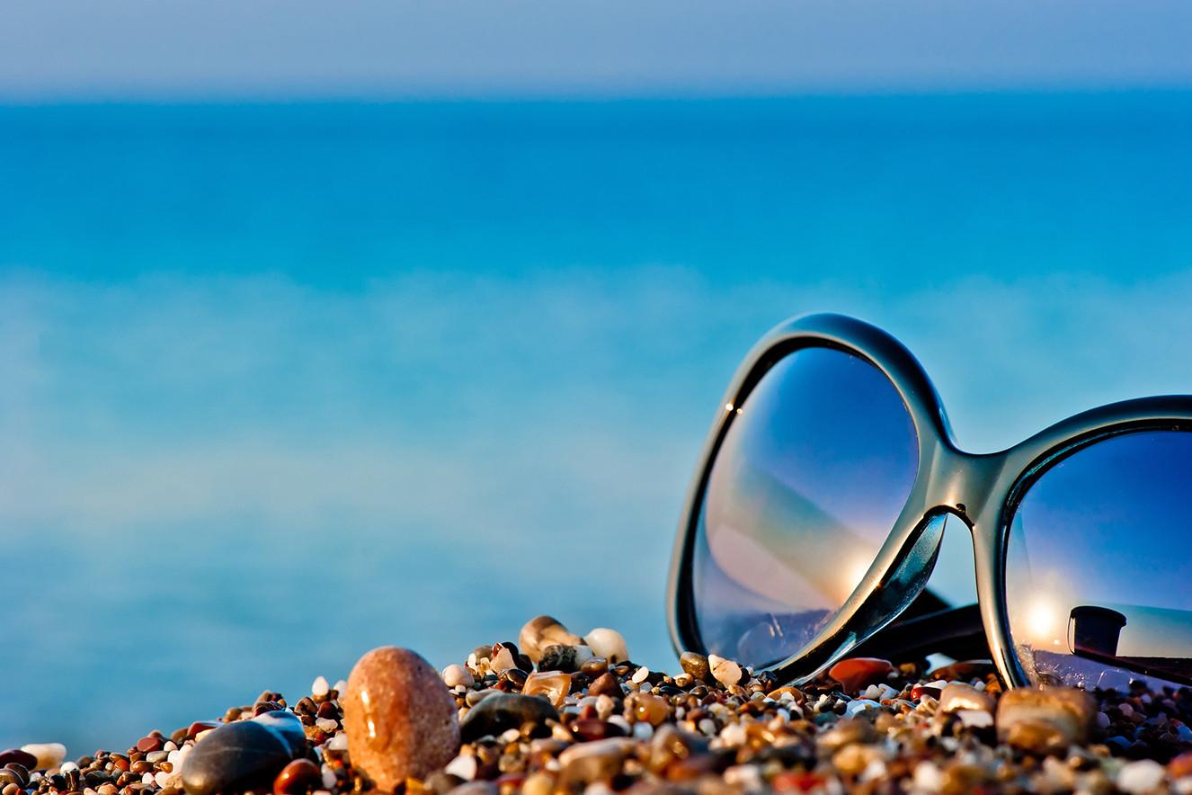 Óculos de sol e as suas variadas lentes – Portal AVôVó 4e90c9dff2
