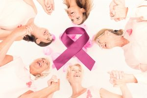 câncer na terceira idade
