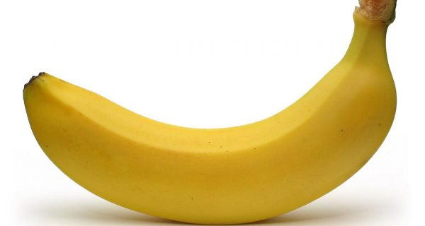 que fazer com a casa da banana