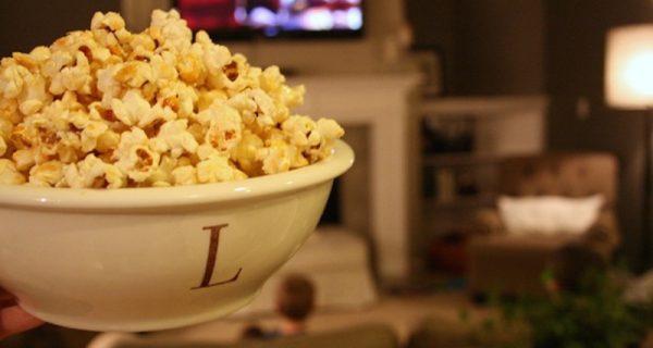 assistir filmes com os avós