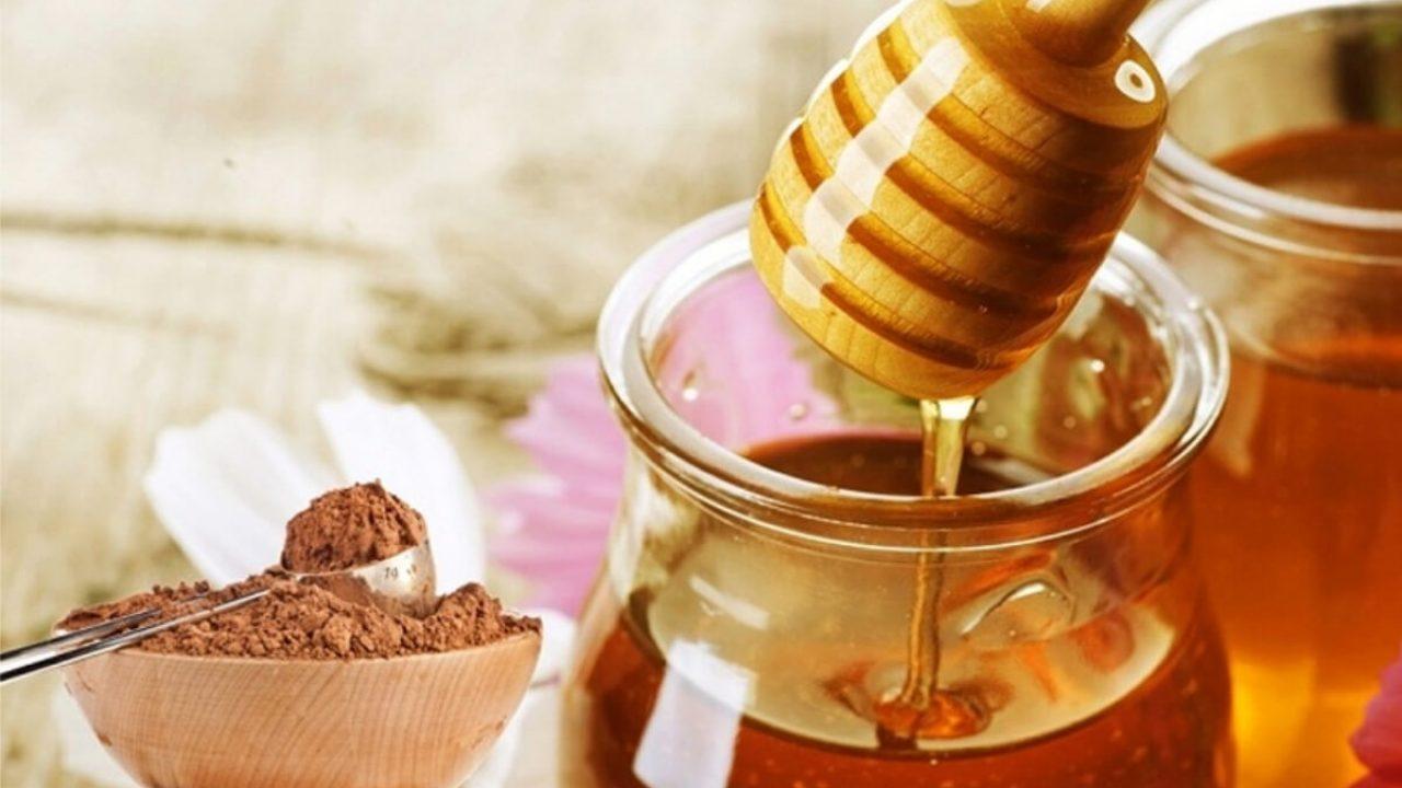 Agua Com Mel E Canela Beneficios mel e canela para os idosos quando juntos, só benefícios