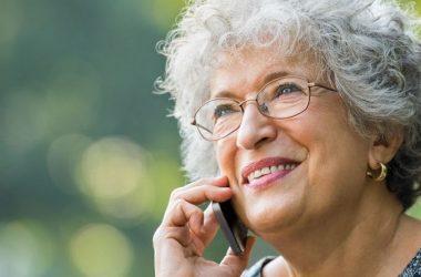 capacidade de envelhecer bem