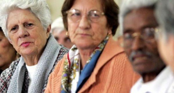 mudanças nas regras da aposentadoria