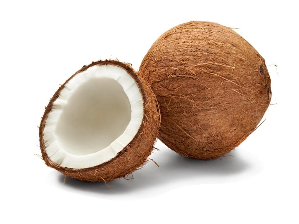 coco para terceira idade