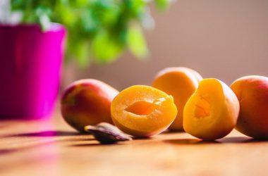alimentos diuréticos para idosos desinchar