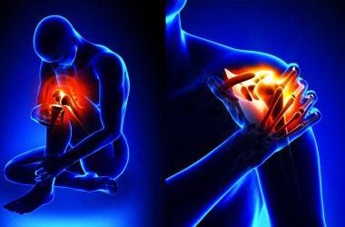 artrite e artrose são doenças diferentes