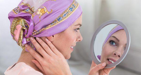 câncer de mama na terceira idade