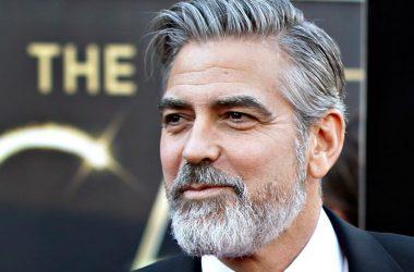 como cuidar de sua barba branca na terceira idade