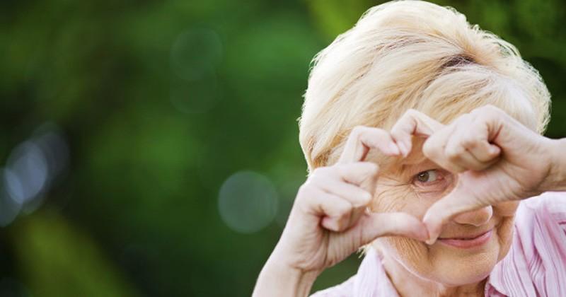 Melhorar o humor na terceira idade com remédios naturais - Portal ...