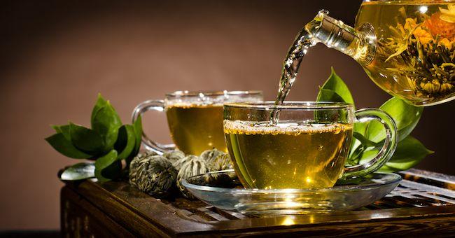 chá de verbasco para terceira idade
